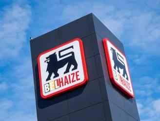 """Delhaize wordt (eventjes) Belhaize ter promotie van lokale producten: """"Als tegengewicht voor de Amazons in deze wereld"""""""