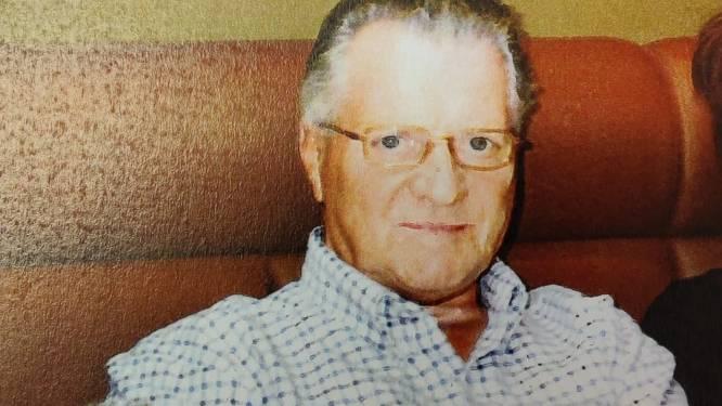 Vermiste man (82) terecht na vertrek uit woonzorgcentrum