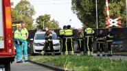 Drama in Nederland: 4 kinderen komen om bij botsing tussen trein en elektrische bakfiets van kinderdagverblijf