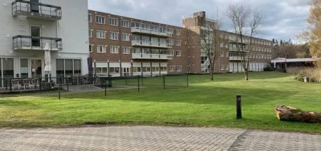 Huisvest jonge woningzoekers in Donksbergen; je lost woningnood op en vitaliseer het woonpark in Duizel