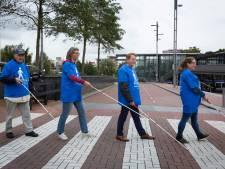 Zoetermeer doet gooi naar titel 'Meest toegankelijke gemeente van Nederland'