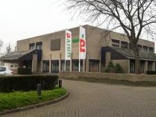 Geen al te hoge eisen aan nieuwe Geerhoek in Wouw