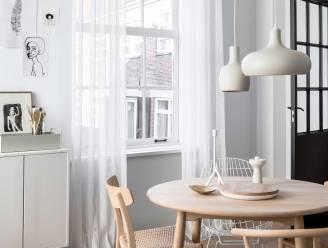 Zo breng je meer licht in huis (zonder een muur uit te breken)