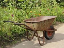 Midden-Delfland gaat snippergroen verkopen