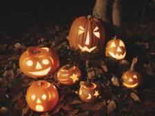 Cinq façons de célébrer Halloween autrement à Liège