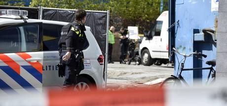Zes tips na dodelijke schietpartij Zoetermeer