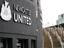 LIVE | Newcastle United stuurt personeel met verlof