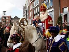 Sinterklaas in Zeeuws-Vlaanderen: een overzicht van de intochten