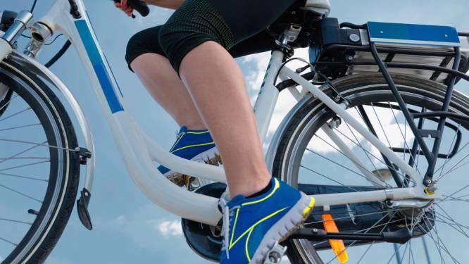 Elektrische fiets kopen? Dit moet u weten over (de prijs van) het verbruik