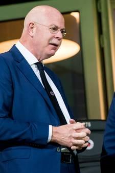 PSV strikt Aziatisch gokbedrijf als sponsor en wacht op opengaan Nederlandse gokmarkt