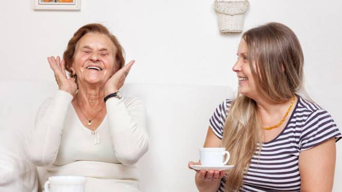 Vrijwilligers gezocht voor huisbezoeken aan Olense 70-jarigen