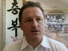 Canadese oud-diplomaat krijgt 11 jaar cel in China