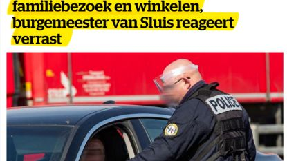 """""""De bekende Belgische communicatie verrast nu ook onze buurlanden"""""""
