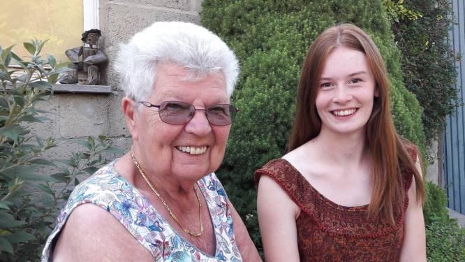 Oudste kandidate bij vorige gemeenteraadsverkiezingen overleden op 96-jarige leeftijd
