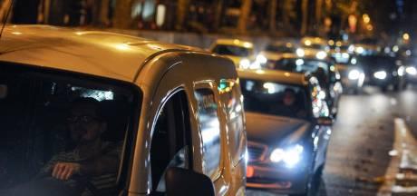 La fin des voitures à moteur thermique, c'est pour quand?