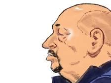 Rechtbank gaat zonder verdachten verder met megaproces tegen Martien R. en familie
