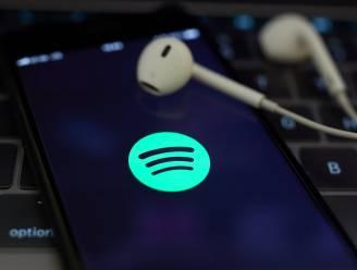 Spotify jaagt op gratis gebruikers die illegaal Premium aftappen