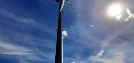 FvD: geen windturbines in buurt woningen