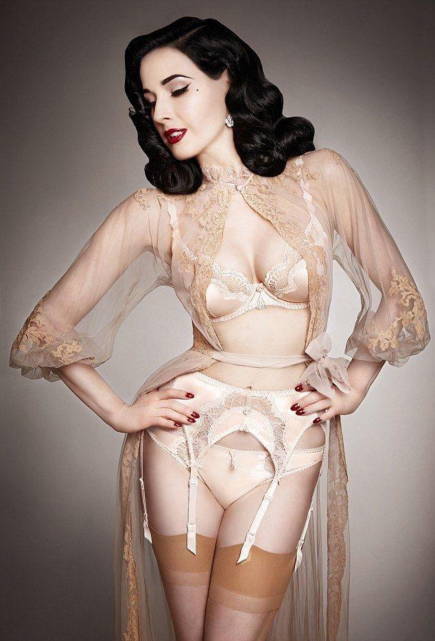 De fotos www sexy Erotica Nude