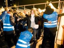Organisatoren moeten meer letten op veiligheid bij evenementen in Dinkelland