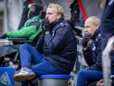 Wedstrijdverslagen amateurvoetbal clubs Reggestreek