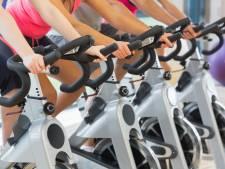 Toch niet 24 uur per dag fitnessen in centrum Someren: Politiek zet streep door komst Anytime Fitness naar Wilhelminaplein