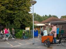 Basisscholieren niet meer vijf dagen naar school: in Nunspeet dreigt het te gebeuren