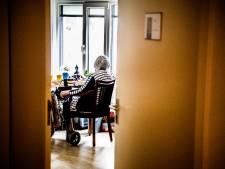 Veel Kampenaren zijn eenzaam, gemeente aan de slag met bestrijding probleem