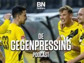 De Gegenpressing Podcast | 'Van Hooijdonk potentiële goudmijn, ogen gericht op Lokhoff, Adiléhou houdt Malone op de bank'