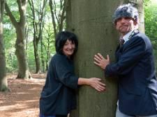 Comité De Oude Tempel woest op gemeente Soest over 'misleidende informatiekrant'