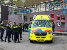 Drie kinderen (11, 12 en 13) gewond na afsteken illegaal vuurwerk