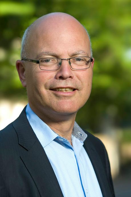 'Brabantse politiek te weinig beducht op infiltratie door criminelen'