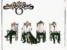 Kalm en bedaard meedeinen met The Oak Ridge Boys