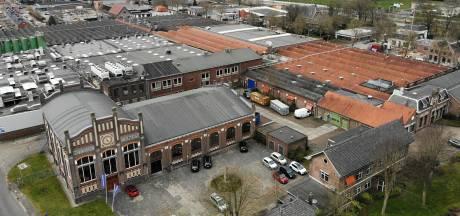 Hellendoorn mag tot 2030 honderden extra woningen bouwen: 'We kunnen hier eindelijk aan de slag'