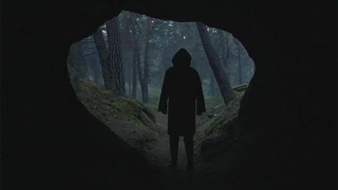 Nieuwe Netflix-serie 'Dark' ziet er echt creepy uit