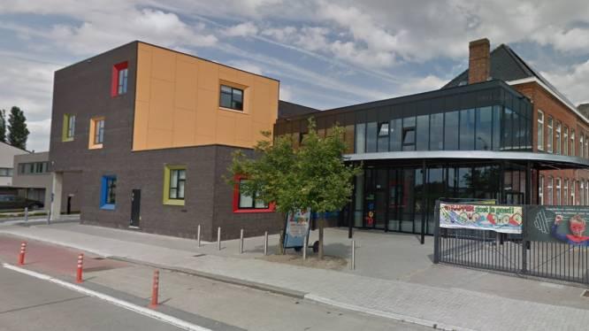 Corona-uitbraak in De Ark: basisschool tot donderdag dicht
