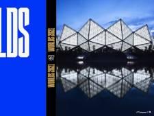 WK League of Legends verplaatst van China naar Europa