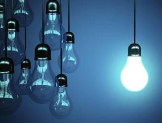 Elektriciteitsprijs stijgt naar hoogste peil in zes maanden