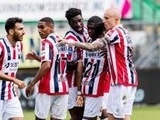 Willem II opent 2021/22 met Feyenoord-thuis: bekijk hier het voorlopige eredivisie-schema