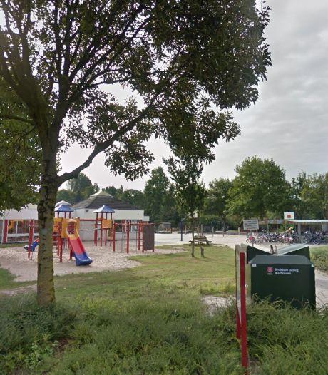 Basisschool in Panningen gesloten na corona-uitbraak