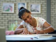 Enschedees kunstproject van Aveleijn in de race voor landelijke prijs