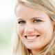 Droevig en onverwacht nieuws voor topatleet Dafne Schippers