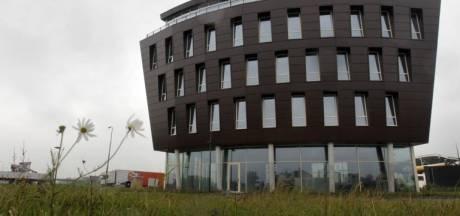 Vraag naar kantoorpand op Melmerpark in Kampen stijgt