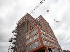 'Beleggers hebben in Woerden geen kans om nieuwbouwwoningen op te kopen'