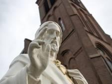 Einde aan jarenlange klokkenstrijd in Lent: 'Eerst sloeg de klok 12 keer en dan ging nog een soort carillon spelen'
