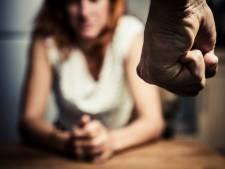 Man krijgt behalve celstraf ook contactverbod na ontvoeren ex-vriendin; verkrachting niet bewezen