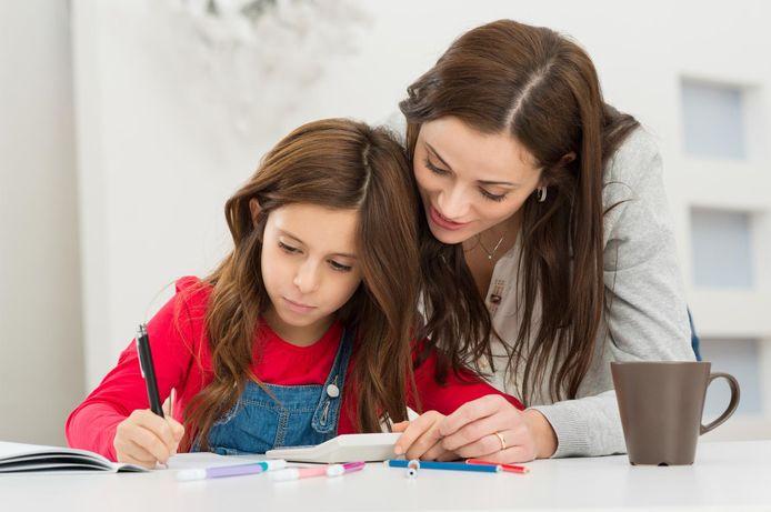 Vlottere combinatie werk, gezin en vrije tijd en meer rust en focus. Dat zijn volgens vrouwenvereniging Femma de voordelen van een 30-urenwerkweek.