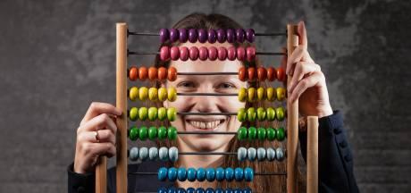 Mariëlle Zondervan doet onderzoek naar ontwikkeling van kinderen: 'Ik wil de wetenschap robuuster maken'