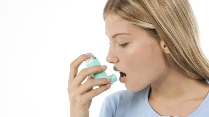 Vraagtekens bij studie die paracetamol linkt aan astma kinderen