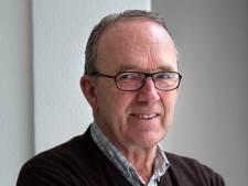 Koos Spee hekelt omstreden in- en uitrit in Hasselt: 'Onbegrijpelijk dat provincie toestemming wil geven'